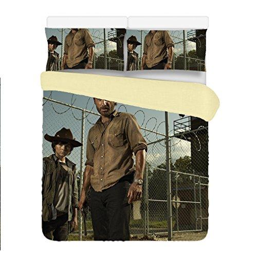 auburn cards auburn tigers cards