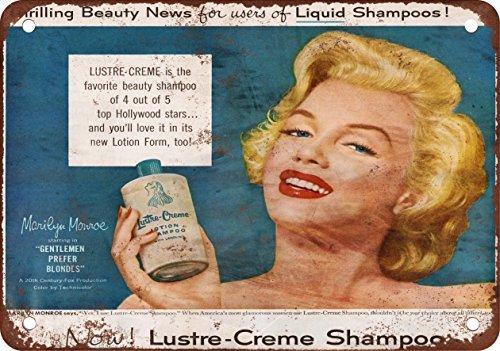 lustre-creme-shampoo-look-vintage-riproduzione-in-metallo-tin-sign-305-x-457-cm
