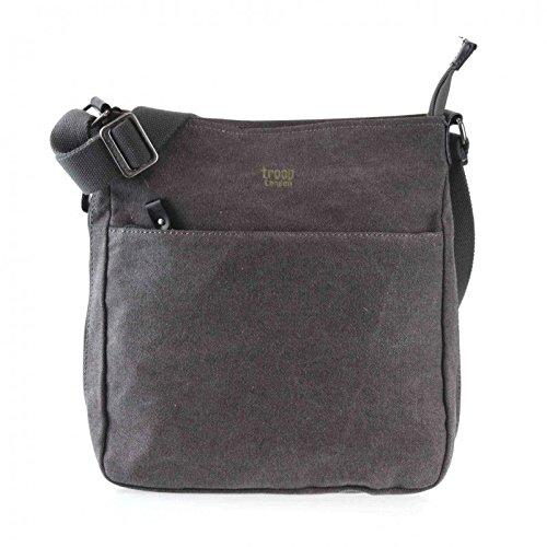 trp0236-troop-london-classic-body-bag-black