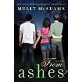 From Ashes ~ Molly McAdams