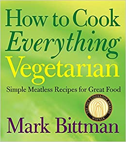 http://find.minlib.net/iii/encore/record/C__Rb2510408__Smark%20bittman%20how%20to%20cook%20everything%20vegetarian__Orightresult__U__X2?lang=eng&suite=cobalt