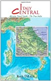 img - for Italy Central: Abruzzo Travel Guide - The True Italia book / textbook / text book