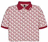 Alabama Crimson Tide Chiliwear Polo