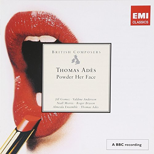 british-composers-ades-powder-her-face