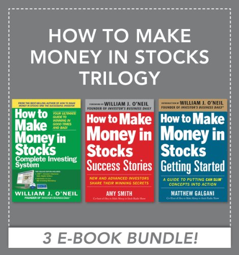 how-to-make-money-in-stocks-trilogy