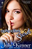 img - for Aphrodite's Secret (Protectors (Superhero Series)) book / textbook / text book