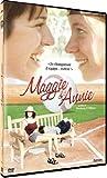 echange, troc Maggie & Annie