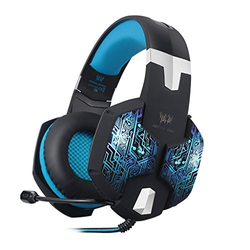 Bengoo-Stereo-PC-Gaming-Headset-7-Colors-Breathing-LED-Light-Over-ear-Headphones-with-Microphone