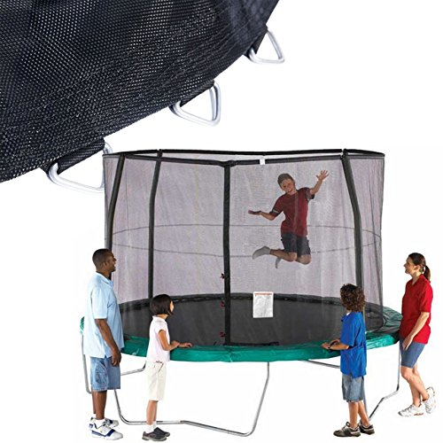 14-Net-Mat-Combo-Fits-Orbounder-Brand-Trampolines