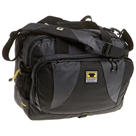 Mountainsmith Network Travel Shoulder Bag