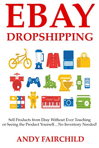 ebay-dropshipping-sell-products-from-ebay-without-ever-touching-or-seeing-the-product-yourselfno-inv