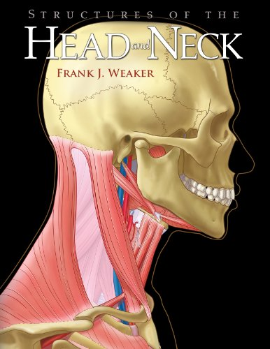 Structures of the Head and Neck