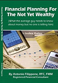 http://www.freeebooksdaily.com/2014/10/financial-planning-for-not-yet-wealthy.html