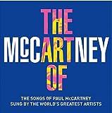 The Art of McCartney - Coffret Digipack (2 CD + DVD )
