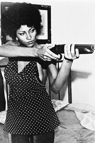 pam-grier-24x36-poster