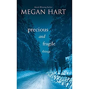 Precious and Fragile Things Audiobook