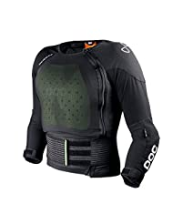 POC Spine VPD 2.0 Body Armour Jacket