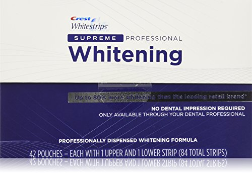 crest-whitestrips-supreme-professional-strength-84-strips-personal-healthcare-health-care