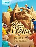 Sand Masters Season 1