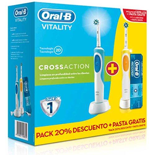 oral-b-vitality-plus-trizone-cepillo-de-dientes-electrico-recargable-2-unidades