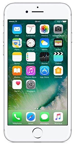 Apple iPhone 7 32 GB si