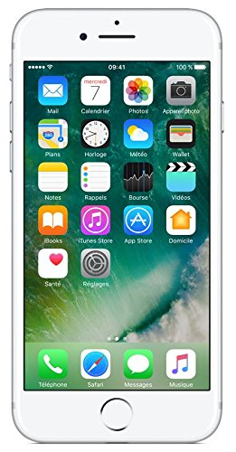 apple-iphone-7-smartphone-119-cm-47-zoll-32gb-interner-speicher-ios-10-silber