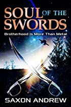 Soul Of The Swords: Brotherhood Is More Than Metal