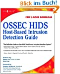 OSSEC Host-Based Intrusion Detection...