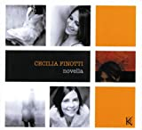 echange, troc Cecilia Finotti - Novella