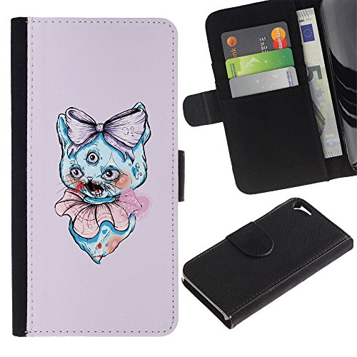 bright-gigante-3-ytn-gato-funda-piel-patron-de-colores-pinza-para-apple-iphone-5-iphone-5s