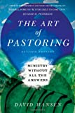 Art of Pastoring, The