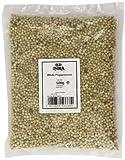 Old India White Peppercorns 500 g