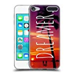 Head Case Designs Dreamer Trend Mix S...