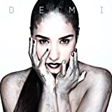Digital Music Album - Demi