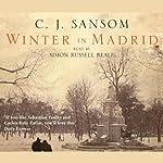 Winter in Madrid | C. J. Sansom