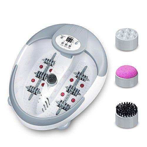 hangsun-led-hidromasaje-para-pies-masajeador-electricos-fm600-spa-pies-con-calor-infrarrojo-y-la-ter