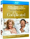 It's Complicated [Blu-ray] (Bilingual)
