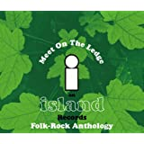 Island Records Folk Box Set - Meet On The Ledge