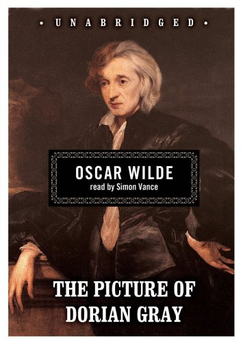 The Picture of Dorian Gray (Library Edition) (Customer Pictures compare prices)