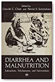 Diarrhea and Malnutrition: Interactions, Mechanisms, and Interventions