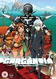 翠星のガルガンティア コンプリート DVD-BOX (全13話+OVA, 375分) すいせいのガルガンティア Production I.G アニメ [DVD] [Import] [PAL, 再生環境をご確認ください]