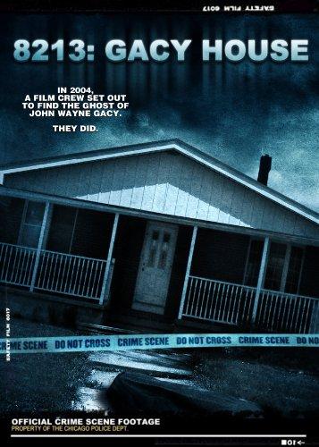 Gacy House Movie Trailer