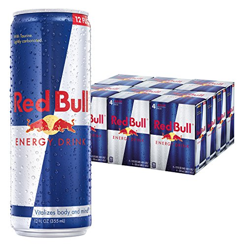red-bull-energy-drink-12-fl-oz-cans-6-packs-of-4-total-24-cans