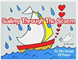 Sailing Through the Storm: A Child's Journey Through Divorce