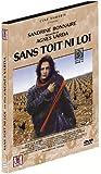 Sans toit ni loi [ DVD ] (1985) en VF - Un film d'Agnès Varda avec Sandrine Bonnaire, Macha Meril, Stephane Freiss