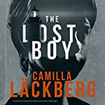The Lost Boy: The Fjällbacka Series, Book 7 | Camilla Läckberg