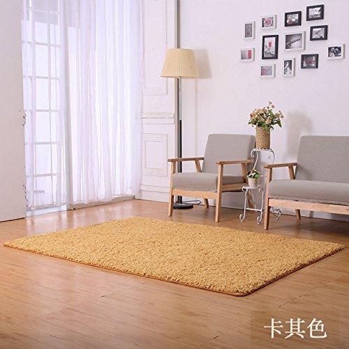 home-i-tappetini-di-ingresso-i-tappetini-di-ingresso-camera-da-letto-cucina-porta-office-di-assorbim