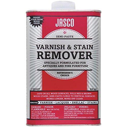 jasco-qjbv00102-varnish-and-stain-remover-1-quart