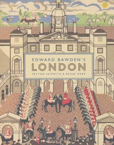 edward-bawdens-london
