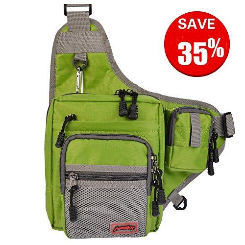 Сумка рюкзак для охоты и рыбалки водонепронецаемая
